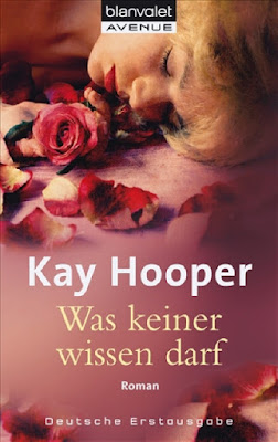 Kay Hooper - Once Upon a Time 01 - Was keiner wissen darf
