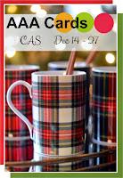 Dee S Art Utopia Christmas Card Spree