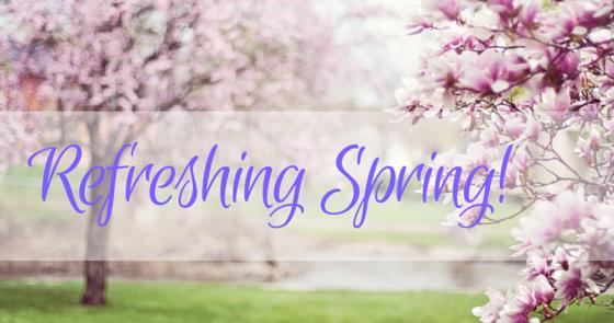Capital Discount Furniture Invigorating Spring