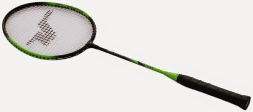 Vinex badminton