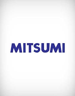 mitsumi vector logo, mitsumi logo, mitsumi, mitsumi logo vector, mitsumi logo ai, mitsumi logo eps, mitsumi logo svg, mitsumi logo png