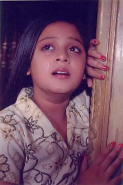 Dighi Bangladeshi Actress