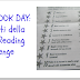 World Book Day: le 20 sfide lanciate da una scuola inglese