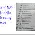 World Book Day: le 20 sfide lanciate da una scuola inglese