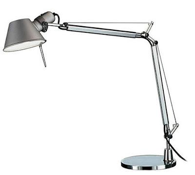lampada-da-scrivania-Michele-De-Lucchi