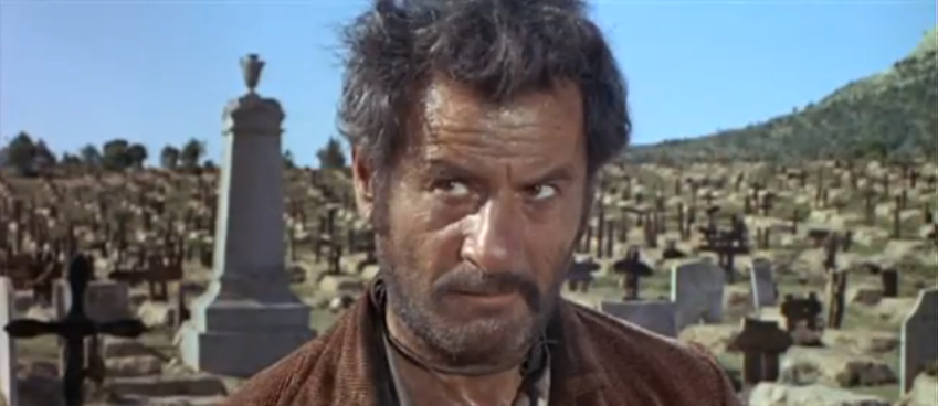 Eli+Wallach+The+Good+The+Bad+and+the+Ugly.PNG