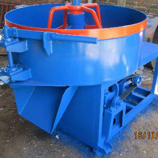 mesin mixer batako,mesin mixer paving, mesin pengaduk campuran