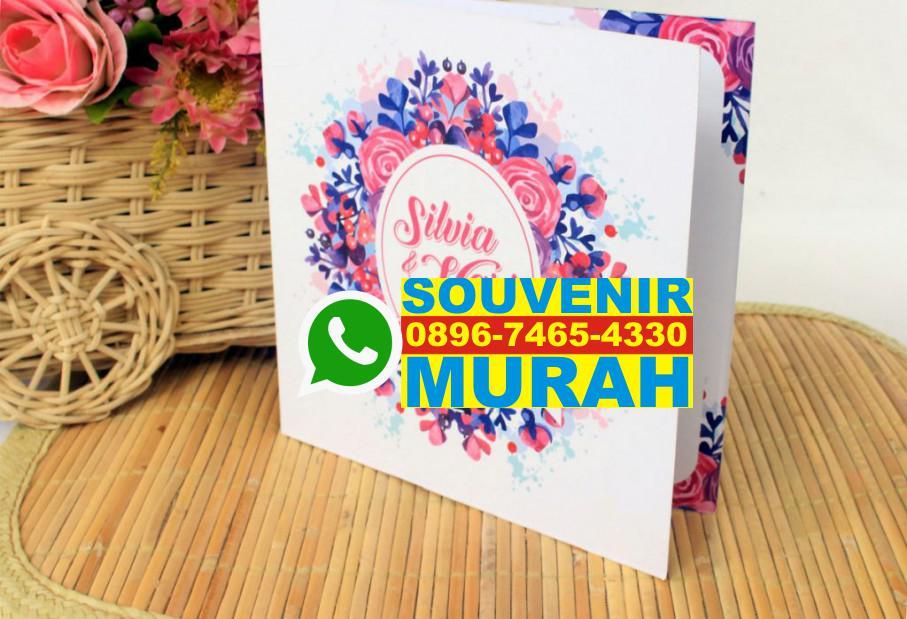 Jual Souvenir Pernikahan Yogyakarta BestSouvenirs CO