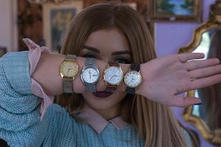 Suceava magazin ceasuri