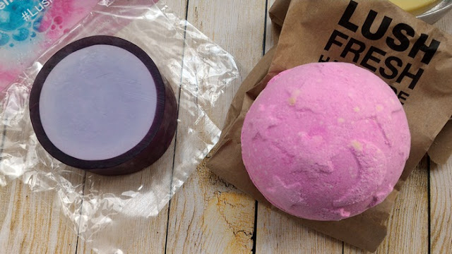 Lush-Serendipity-Twilight
