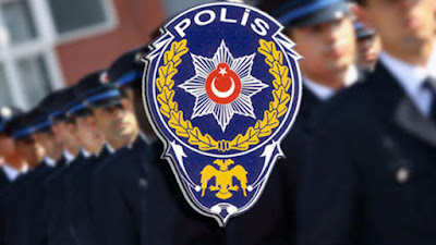 22. DÖNEM POLİS MESLEK EĞİTİM MERKEZLERİ ÖĞRENCİ ADAYLIĞINA BAŞVURMAK İSTEYEN ADAYLARDA ARANAN ŞARTLAR