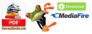 http://glory-link.com/M2oC
