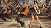 Janatha Garage movie photos gallery-thumbnail-5