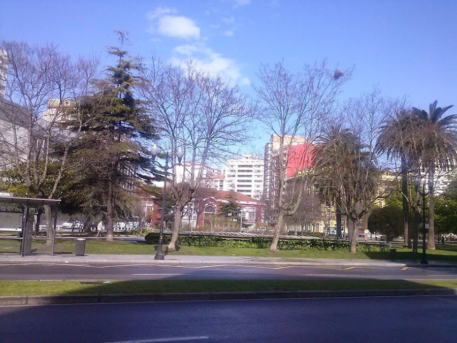plaza-europa