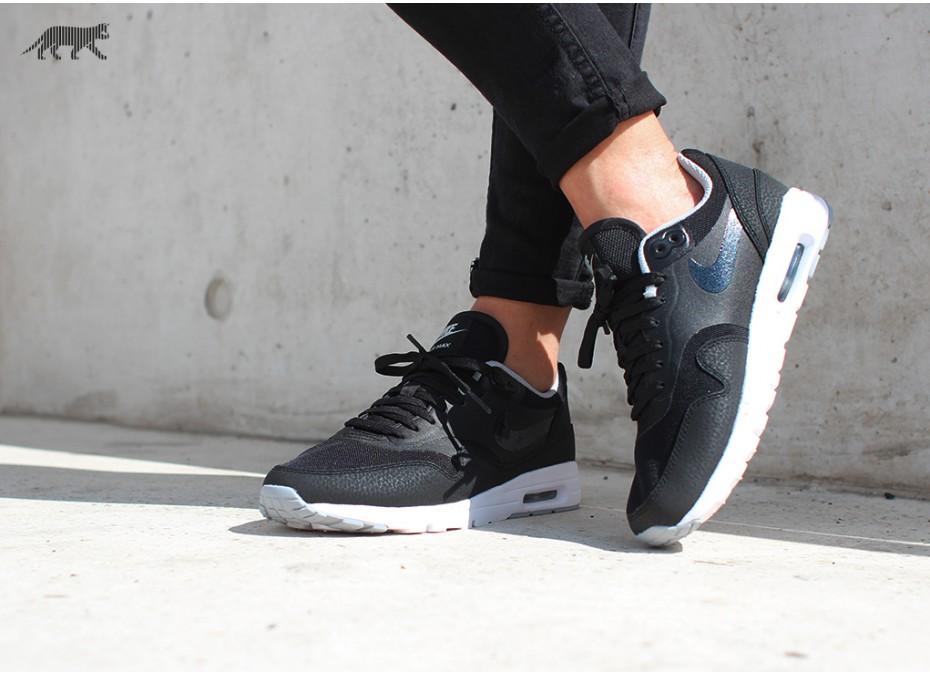 5194a55d78 sweden womens nike air max 1 ultra essentials running shoes 62a2c 0614e