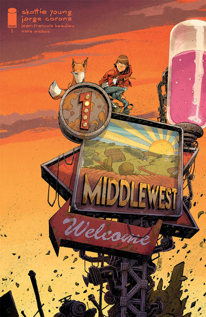 Middlewest Sneak Preview