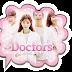 الحلقة 20/20 من مسلسل Doctors {مترجمة}