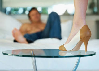 flirt sexy, sex in bed, flirt your girl, viagra, stylish shoes, beautiful sandals