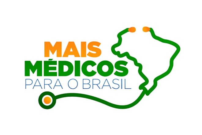 Programa Mais Médicos preenche 100% das vagas na Bahia
