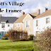 A tour of the Marriott Village d'ile-de-France