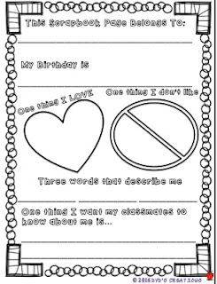 https://www.teacherspayteachers.com/Product/Back-to-School-Activities-Writing-Surveys-Art-Community-Building-and-more-2636030