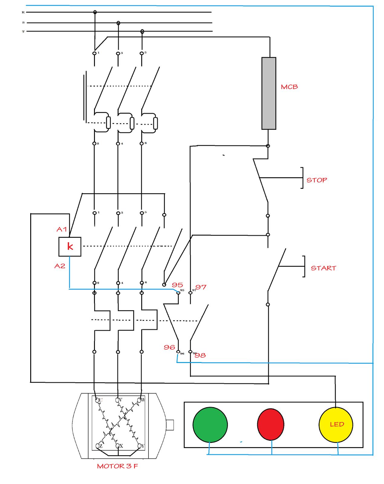 Hasil gambar untuk gambar cara kerja TOR