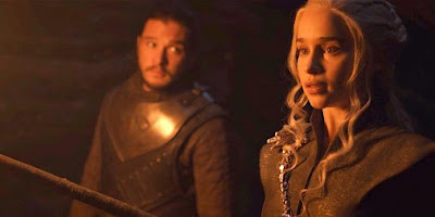 game-of-thrones, game-of-thrones-in-india, game-of-thrones-season-7, game-of-thrones-season-7-episode-4, game-of-thrones-spoilers