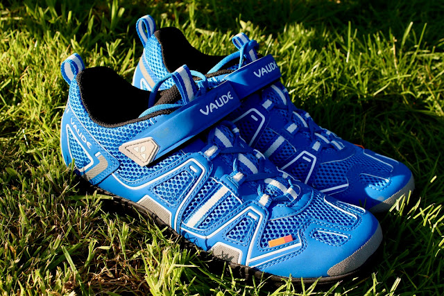 Vaude Yara TR Cycling Shoes