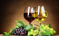 http://4.bp.blogspot.com/-ZhkgGYb0QGc/VVgXXxS22rI/AAAAAAAABBU/AB5g_q6Q6LY/s320/wine.png