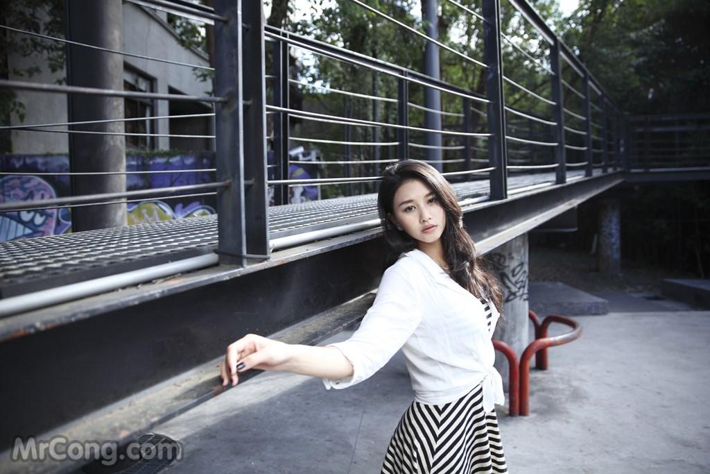 Image Girl-xinh-Dai-Loan-by-Joseph-Huang-Phan-1-MrCong.com-0011 in post Các cô gái Đài Loan qua góc chụp của Joseph Huang (黃阿文) - Phần 1 (1480 ảnh)