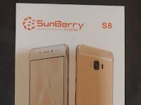 firmware sunberry s8 max (preemium)