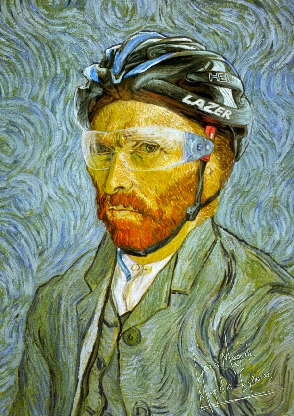 mr van gogh owen Mr weldon home guest | join | help | sign in mr weldon: wiki home recent changes pages and files members favorites.