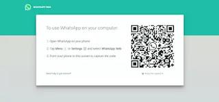 Tutorial-Cara-Menggunakan-Whatsapp-PC-Tutorial.bloklimasatu