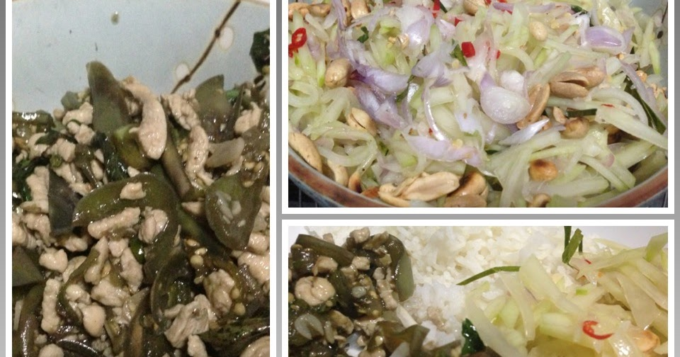 Thai Food Dc