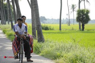 Poovitha Arvind Roshan Keerthi Shetty Shakila Starring Sevili Tamil Movie Stills  0027.JPG