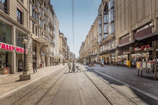 Chollos viajes a Viena