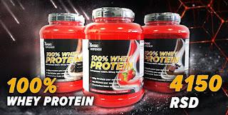 whey protein, kreatin, suplementi prodaja ogistra. suplementi povoljno.trening. misicna masa,prodaja suplementacije.gainer za masu,