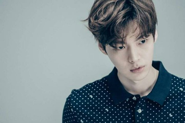 Ahn Jae Hyun Cinderella And Four Knights