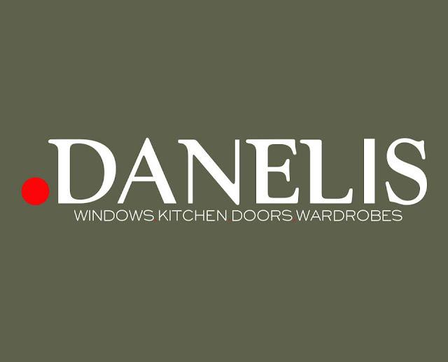 bd81722ed9b3 H εταιρεία «Danelis» που εξειδικεύεται στο χώρο των ξύλινων κατασκευαστικών  επενδύσεων ζητάει να προσλάβει υπάλληλο για τη θέση του γραφίστα με πλήρη  ...