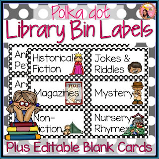 Library-Labels-for-classroom-book-bins