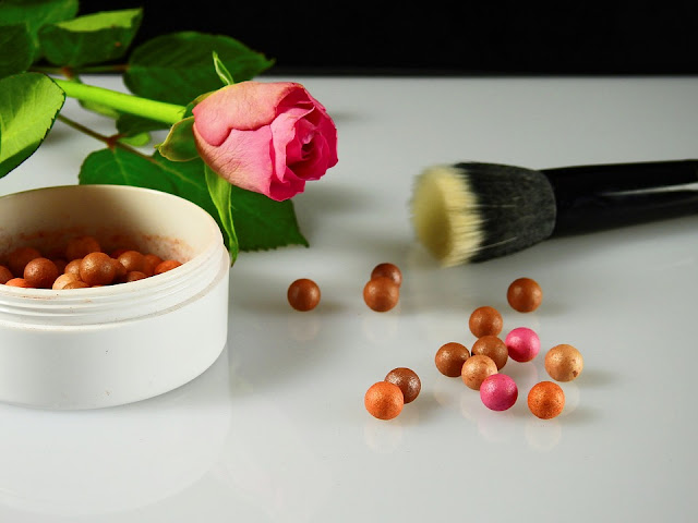 lumière visage - teint lumineux - teint ensoleillée - teint naturel