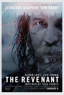 revenant-poster-tom-hardy1.jpg
