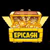 Epicash Rewards App - Apk Download