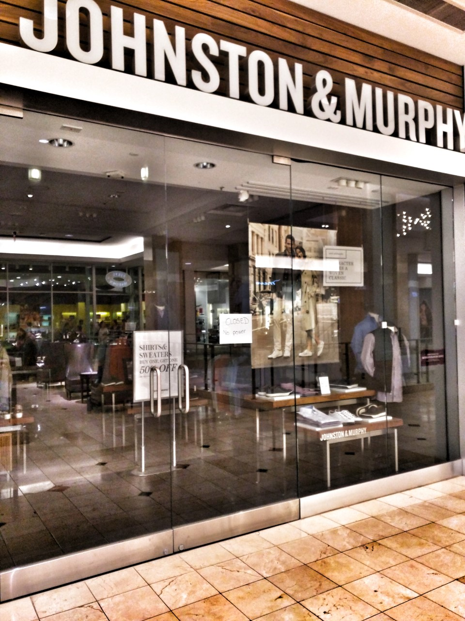 Clothing store for women, men and children. Shop apparel, shoes, jewelry, luggage. Find a personal stylist at our Nordstrom Montgomery Mall location. Get Maps and directions.
