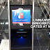 WATCH: How it works: Unmanned electronic immigration gates at NAIA