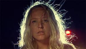Lissie lança clipe de Don't You Give Up On Me