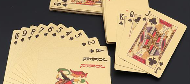 QQ-diskon.club : Situs Poker Terbaik Online 24 Jam Tanpa Henti