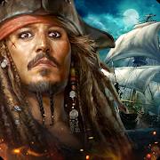 pirates-of-the-caribbean-tow-apk