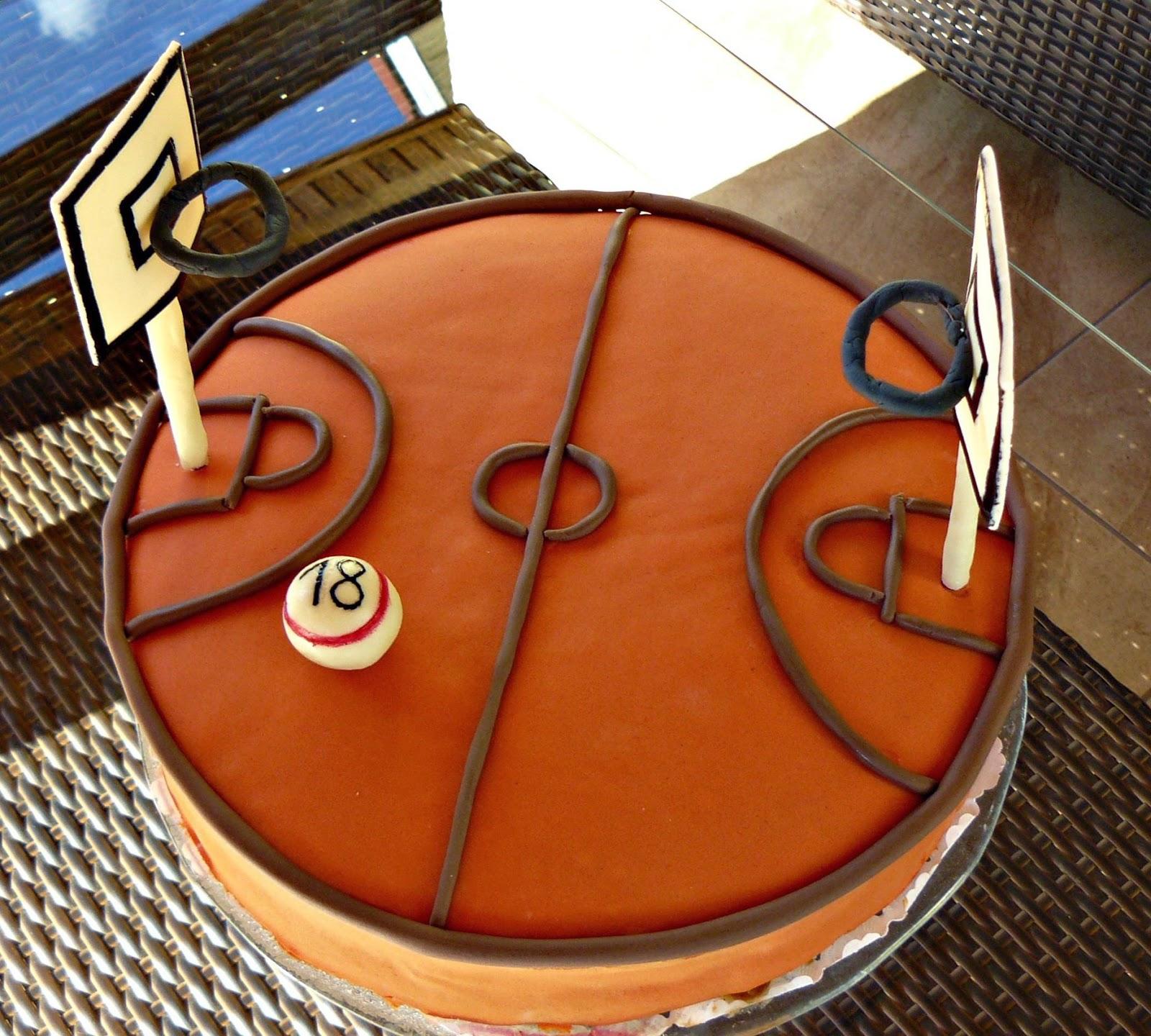kosárlabda torta képek SÜTIK BIRODALMA: Kosárlabda pálya torta kosárlabda torta képek