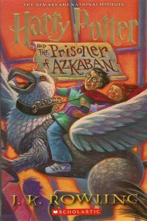 https://www.goodreads.com/book/show/224926.Harry_Potter_and_the_Prisoner_of_Azkaban